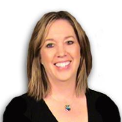 Jill-Stone-profile-pic