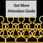 Get More Attendees