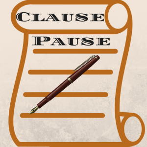 contract clause