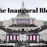 Inauguration