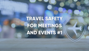 safety in travel